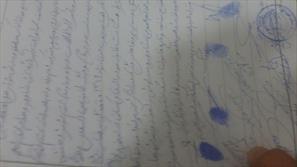 آشتی دو طایفه در خوزستان