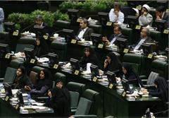 اختلاف شورای شهر تبریز به مجلس کشید