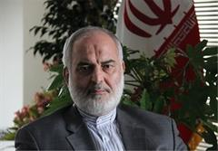 محمود نوابی