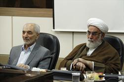 حجتالاسلام محمدی گلپایگانی