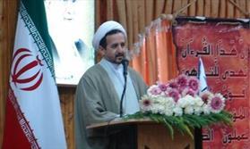 حجت الاسلام والمسلمین دکتر محمدحسین توانایی