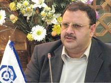 کاظم دوستحسینی