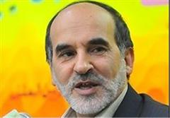 حسین صفایی مدیر عامل سازمان تعاون روستایی