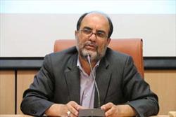 محمد حسن واحدی