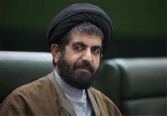 حجتالاسلام موسوی لارگانی