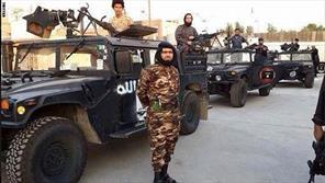 دام داعشیها برای عناصر خودی!