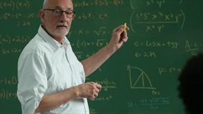 از پرداخت معوقه ها تا رفع تبعیض در اختصاص گرنت های پژوهشی
