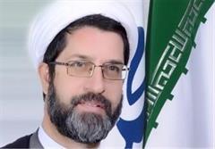 محمدحسین حسین زاده بحرینی