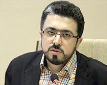 سیدمحمد سادات اخوی