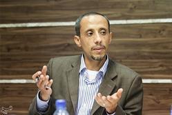 سید صادق الشرفی