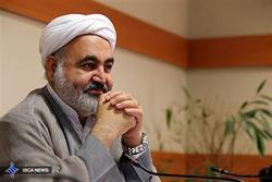 حجتالاسلام علی اسلامی