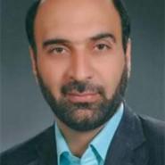 محسن صرامي فروشاني