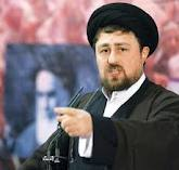 سیدحسن خمینی: عاشورا قیامی علیه ظلم و انحراف است