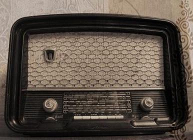 راديو جوان
