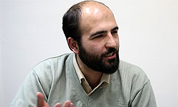 احمد شاكري