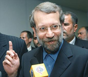 درخواست مجدد لاریجانی از شورای نگهبان برای احراز صلاحیتها