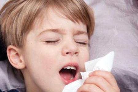 با اين توصيه ها مانع از پيشرفت آنفولانزا شويد!