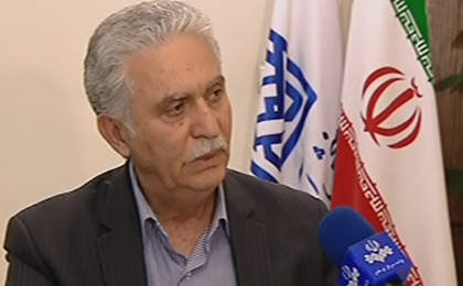 حسين توکلي