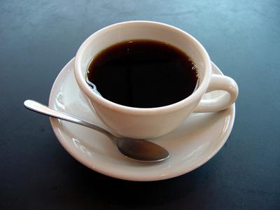 قهوه خطر افسردگی در زنان را کاهش میدهد