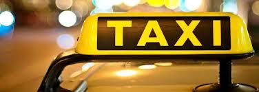 نرخ کرايه تاکسيها