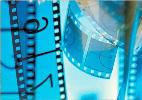 فیلمنامه نویسان جوان برای ساخت اثر حمایت نمی شوند/ فکر نمی کردم مقام کسب کنم