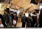 بازار زنجان یک گام مانده تا ثبت جهانی
