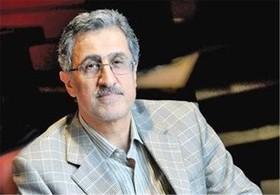 مسعود خوانساری.jpg