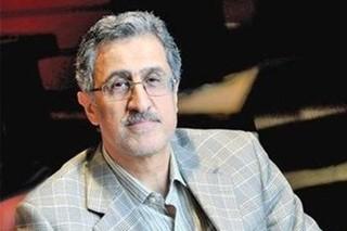 مسعود خوانساری.jpg - کراپشده