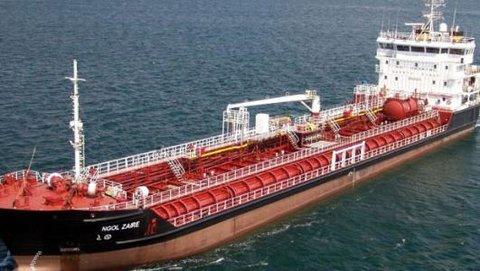 صادرات نفت.jpg