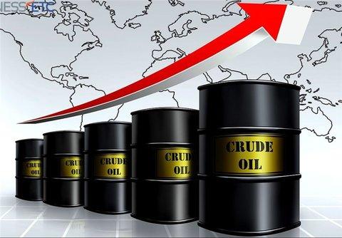 قیمت نفت.jpg
