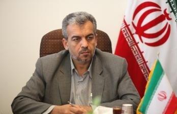 یحیی صادقی مدیر کل کمیته امداد امام خمینی (ره) استان کرمان.jpg