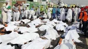 جنایات آل سعود در فاجعه منا.jpg