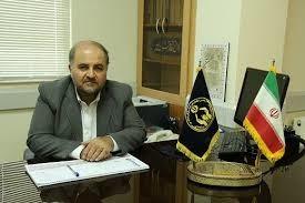 مدیر کل کمیته امداد استان یزد.jpg