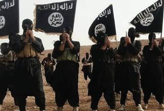 فرم های لو رفته از داعش + فیلم