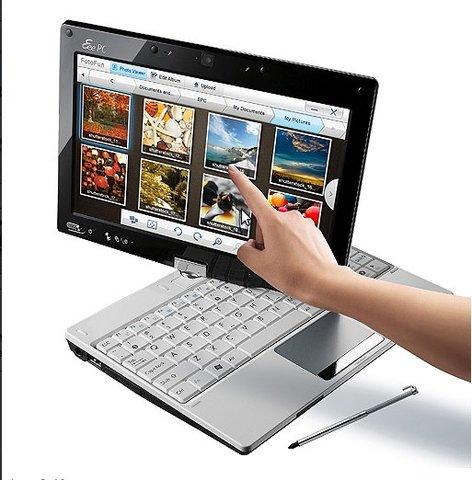 لپ تاپ لمسی.jpg