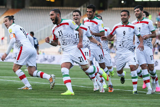 تیم ملی فوتبال - دژاگه