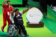 قویترین مرد جهان در آستانه کسب افتخاری جدید برای ایران