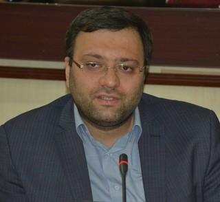 شیروی علی - صدا و سیما.JPG