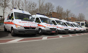 آمبولانس.jpg
