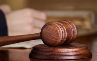 فیلم/ پاسخ دادگاه نیجریه به درخواست برخی وکلا برای آزادی شیخ زکزاکی