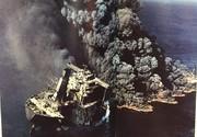 روایت کمتر شنیده شده از ضربت سپاه به کشتی شوروی/ابرقدرت شرق چگونه خلیج فارس را ترک کرد