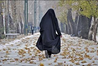 تازه مسلمان دانمارکی از اسلام می گوید