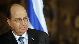 موشه-یعلون-وزیر-جنگ-اسرائیل.jpg