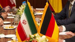 ایران+و+آلمان.jpg