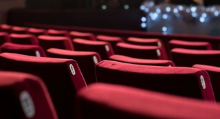 سینما-1-1-625x338.jpg