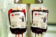 خون2.bmp