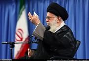سیاست متفکرانه رهبر ایران نیویورکتایمز را متحیر کرد