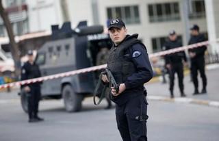 پلیس ترکیه.jpg