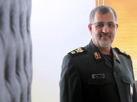 سردار پاکپور