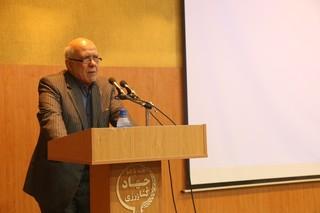 مدیرعامل شرکت توزیع برق استان یزد: